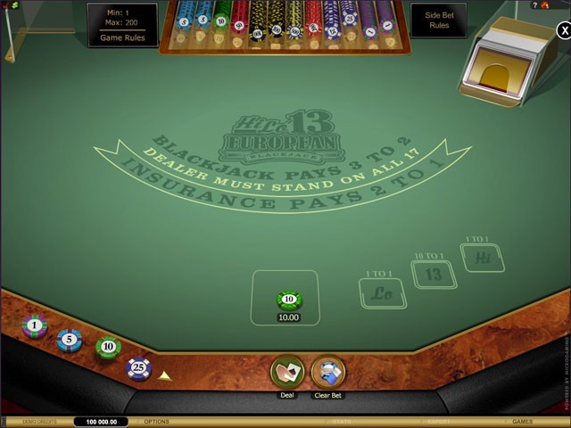 gratis online casino spiele dice and roll