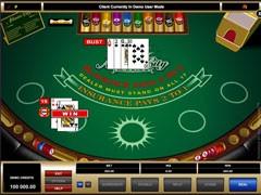 Slot sites free spins no deposit