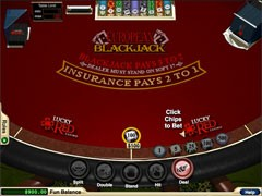 online casino germany burn the sevens online spielen