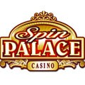 Blackjack tournaments online free