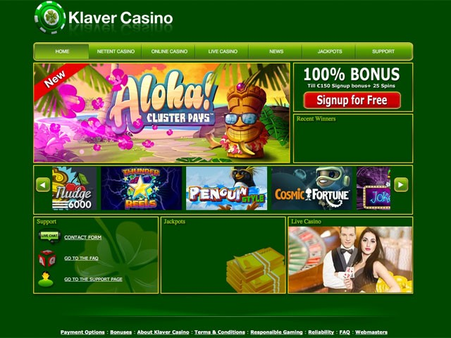 test online casino free online games ohne download