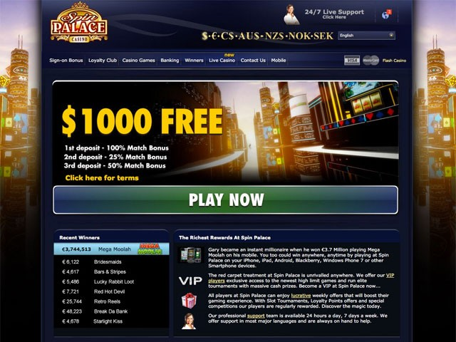 Jackpot Clicker Баги